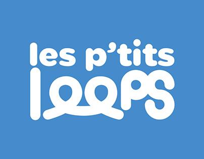 Les P'tits Loops