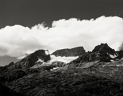 Photography | Landscapes