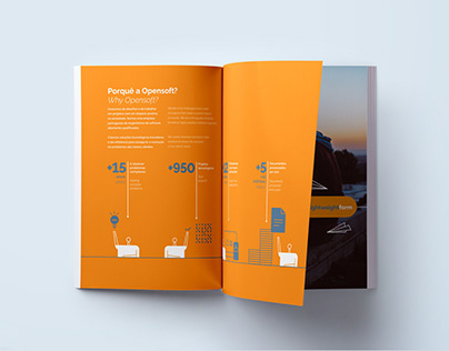 Opensoft Brochure