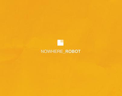NOWHERE_ROBOT