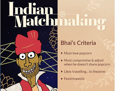 Bhai Ke Raapchik Reviews