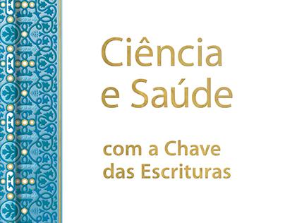 Parallel translation book typesetting