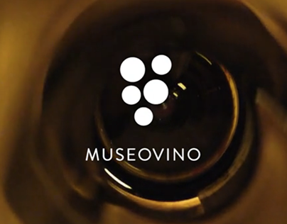 MuseoVINO