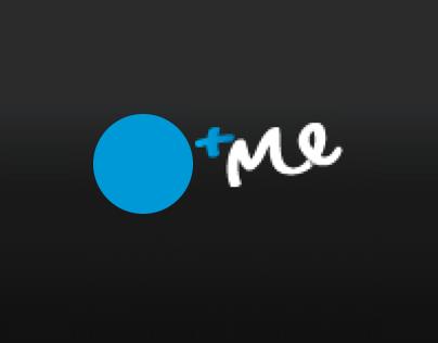 USA Today +Me App