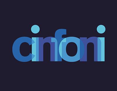 cinfoni - Bertelsmann
