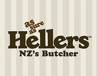 Hellers Crusaders Text to Enter Promo