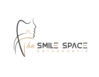 The Smile Space