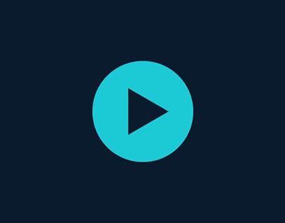 Videopholio
