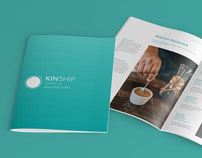 Kinship Coffee Co.