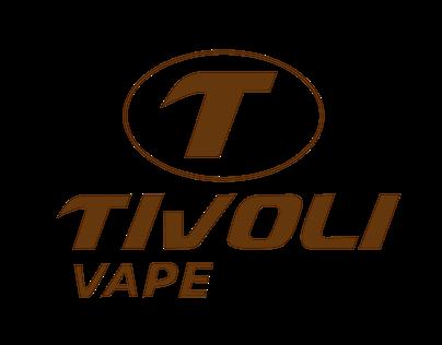 TIVOLI VAPE