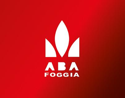 ABA Foggia