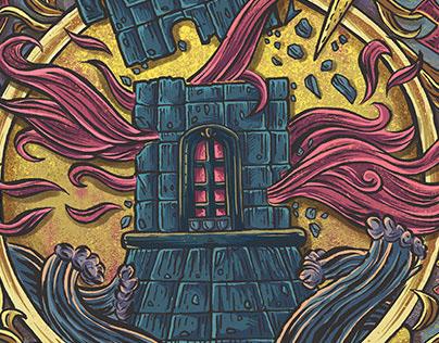 Cigana album cover