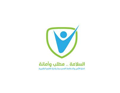 groups logos