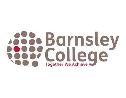Barnsley College Responsive Website and Style Guide
