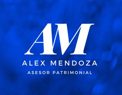 AM ASESOR PATRIMONIAL