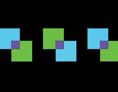 9 Squares.