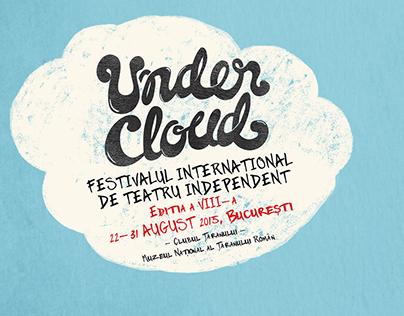 Undercloud 2015 - Making of