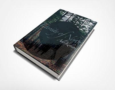 Random Word Association - Book Covers