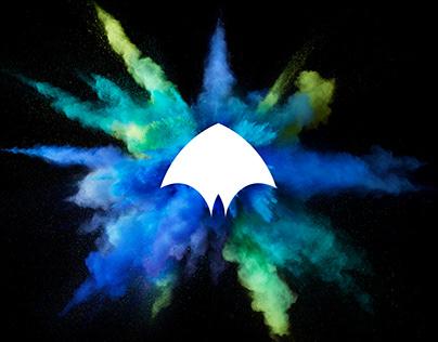 Logo showreel