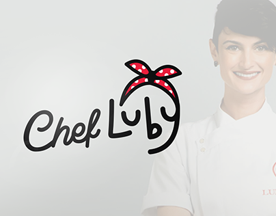 Chef Luby