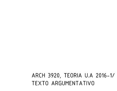 CC_UA Teoría_Texto Crítico_ 201602