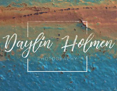 Daylin Holmen Photography