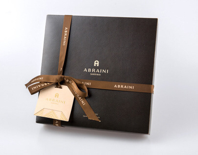 Abraini, Su filindeu - Italy's rarest pasta packaging