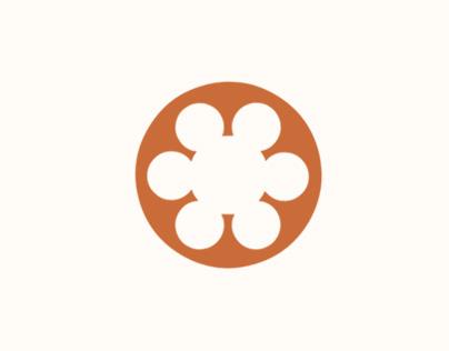 Spichlerz Sztuki | branding