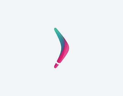 Boomerang - Identity