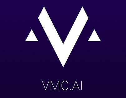 VMC.ai Branding
