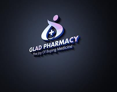 Category: Pharmacy Logo