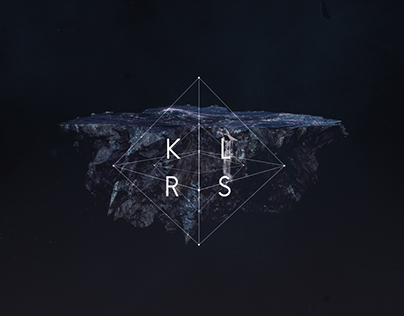 MUSICVIDEO 'KILLERS' | FUNKSTÖRUNG FT. TAPRIKK SWEEZEE