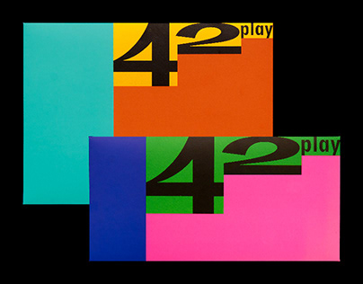 42 Play