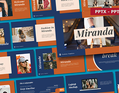 MIRANDA PPTX-PPT