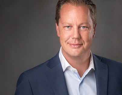 Jason Wood CEO Details Three Reasons Why Your Business