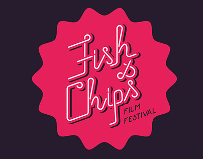 Fish&Chips Film Festival (Part1)