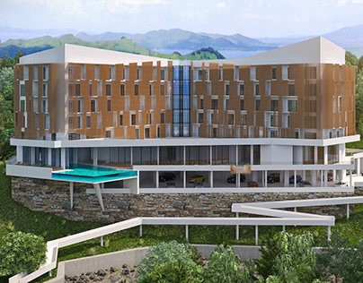 Premier Resort Hotel