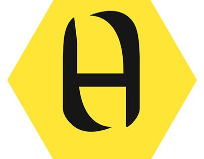 The hornets (charity logo)