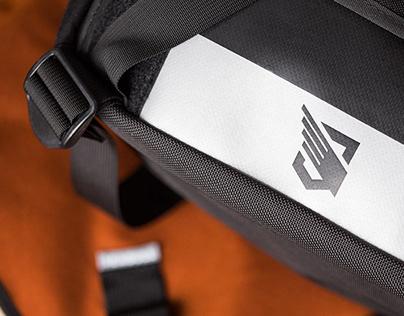 Seagull Bags