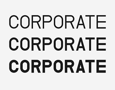 Corporate music branding