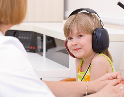 Best Hearing Aid Centre in Bangalore
