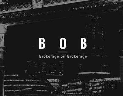 BOB | Company Profile |