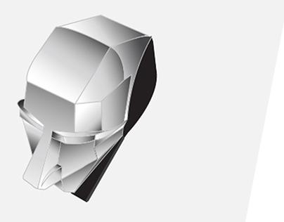 Interactive Installation Design : Manav Foundation