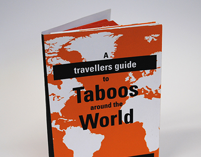 Taboos Around the World Travellers Guide