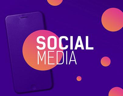 Social Media | Part 3