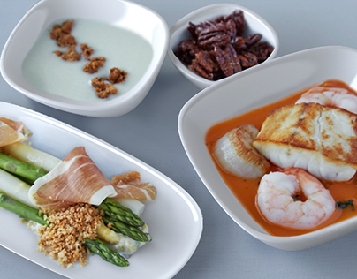 3d Composed Plates