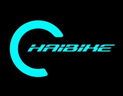 HAIBIKE - Diplomarbeit