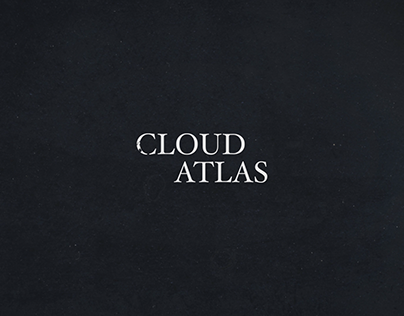 Cloud Atlas Title Sequence