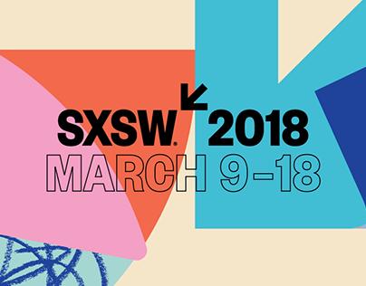 SXSW 2018 | Music Urbanism Panel