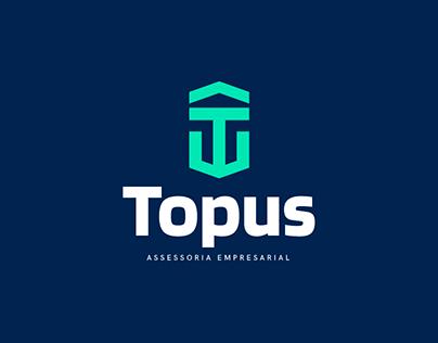 Topus Assessoria Empresarial